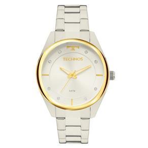 Relógio Technos Feminino Trend - 2035MKY/1K