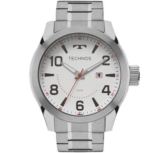 Relógio Technos Masculino 2115MGO/1B
