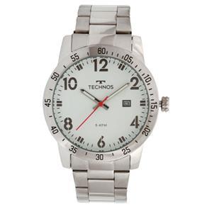 Relógio Technos Masculino 2115MMS/1B
