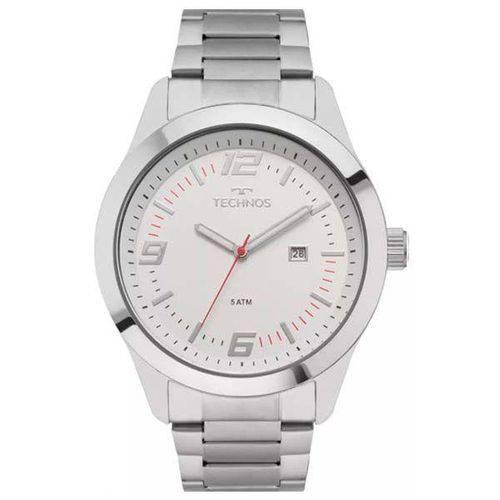 Relógio Technos Masculino 2115mny/1b