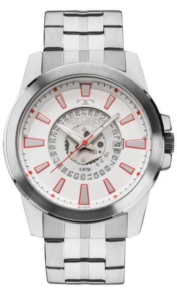 Relógio Technos Masculino 2117LAH/1B
