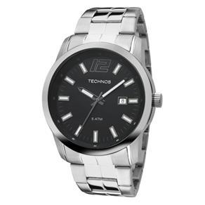 Relógio Technos Masculino 2315ZZ/1B