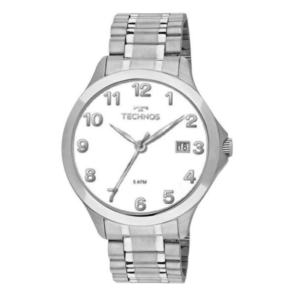 Relógio Technos Masculino 1s13co/1b