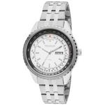 Relógio Technos Masculino 8205nm/1b