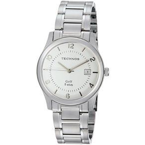 Relógio Technos Masculino GM10HO/1B