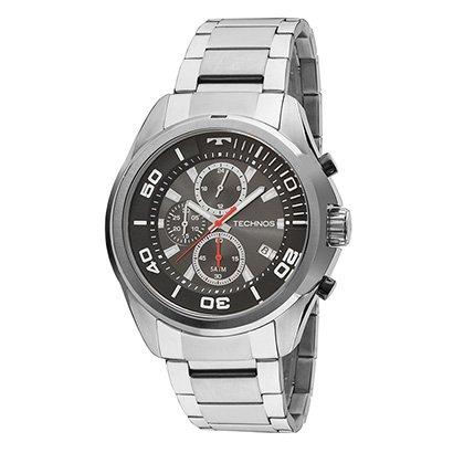 Relógio Technos Masculino JS15EN1C