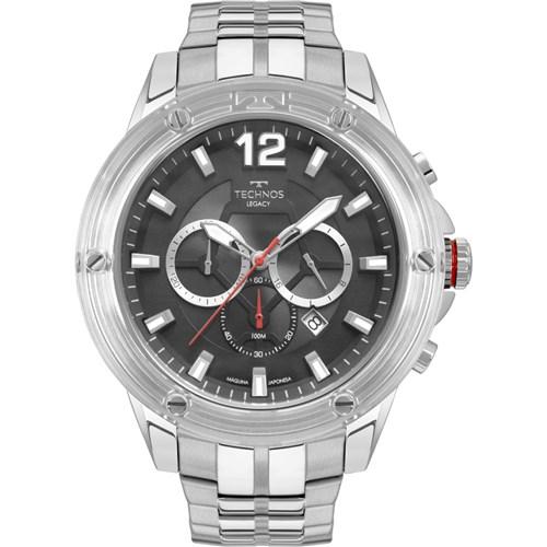 Relógio Technos Masculino Legacy JS26AN/1P