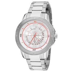 Relógio Technos Performance Masculino 2315ACI/1B
