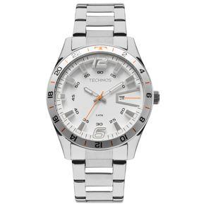 Relógio Technos Racer Masculino 2115LAK/1B 2115LAK/1B