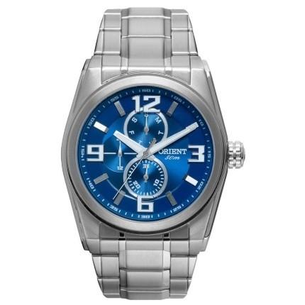 Relógios Orient