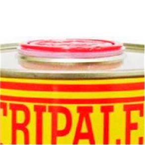 Removedor Pastoso de Tintas 1Kg-Stripalene-701408
