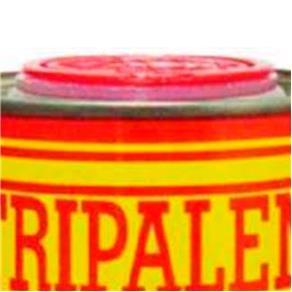 Removedor Pastoso de Tintas 500g-STRIPALENE-701394