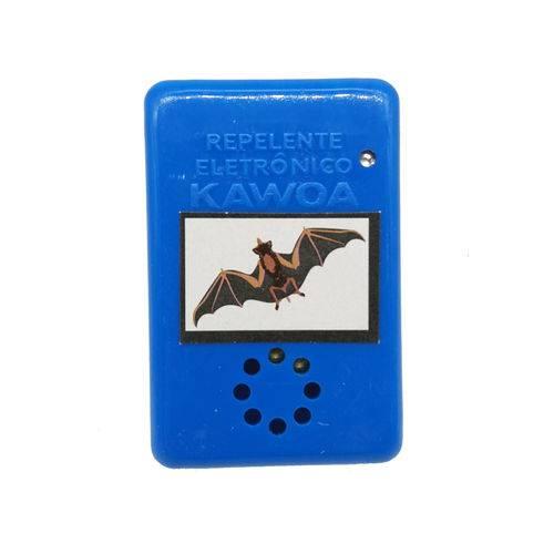 Tudo sobre 'Repelente Espanta Morcego Eletrônico Bivolt Top Sem Veneno'