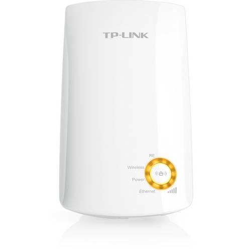 Tudo sobre 'Repetidor Wireless Tp-Link Tl-Wa750re'