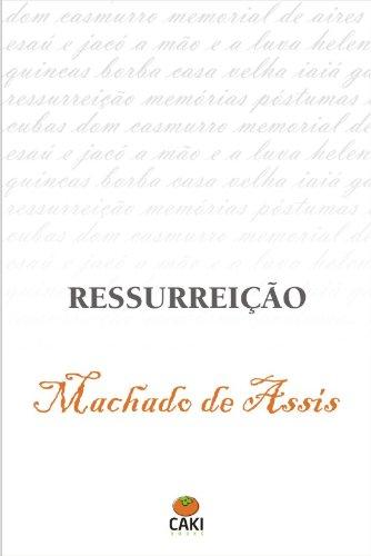 Tudo sobre 'Ressurreição'