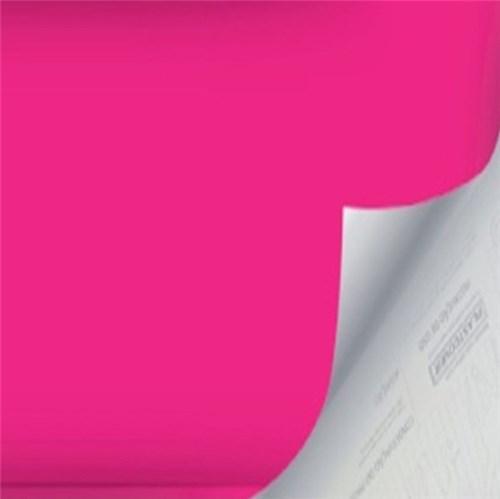 Revestimento Auto Adesivo Básico Pink Rolo com 2m