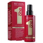 Revlon Leave-in Uniq One - (1 X 150 Ml)