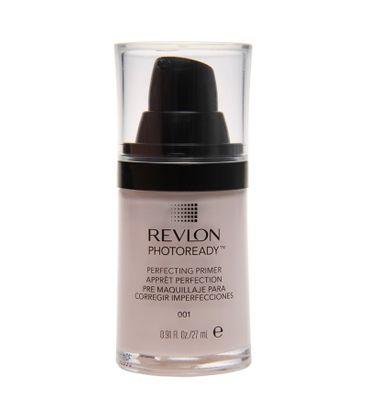 Revlon Photoready Perfecting Primer 27ml