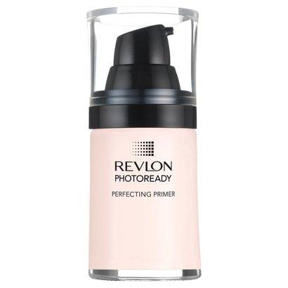 Revlon Primer Photoready Perfecting 27ml