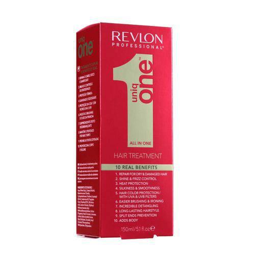 Revlon Professional Uniq One 10 em 1 Leave-in 150ml