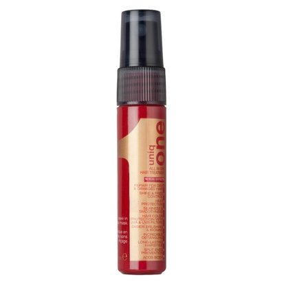 Revlon Professional Uniq One All In One Hair Treatment - Leave-in 9ml