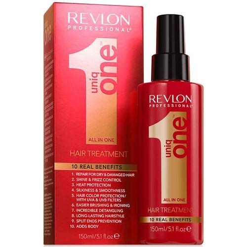 Revlon Uniq One 150ml