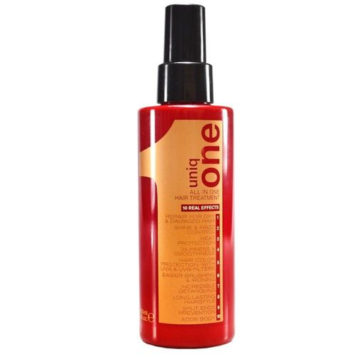 Revlon Uniq One All In One Hair Treatment Leave-in - 150ml