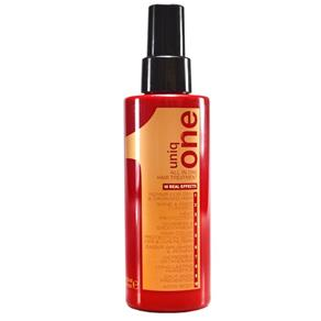 Revlon Uniq One All In One Hair Treatment Leave-in