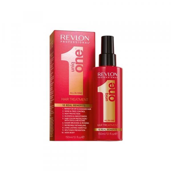 Revlon Uniq One Leave-in 10 In 1 150ml
