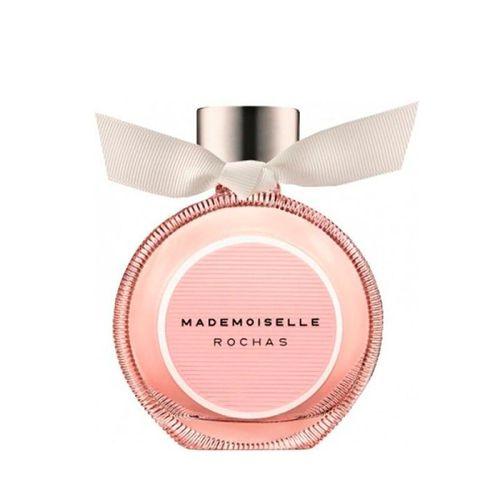 Rochas Mademoiselle Eau de Parfum 50ml