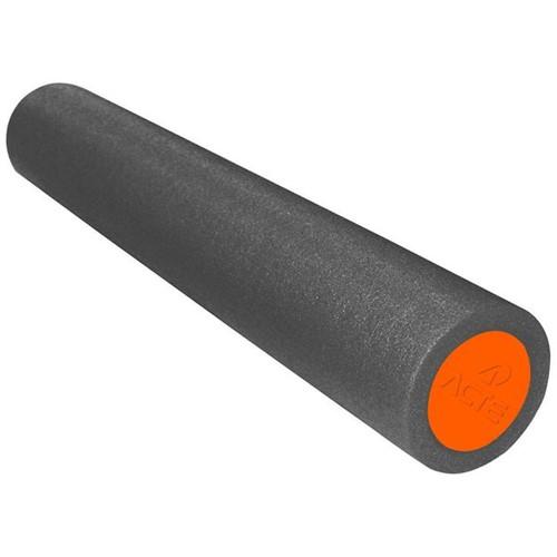 Tudo sobre 'Rolo para Pilates 90 X 15cm'