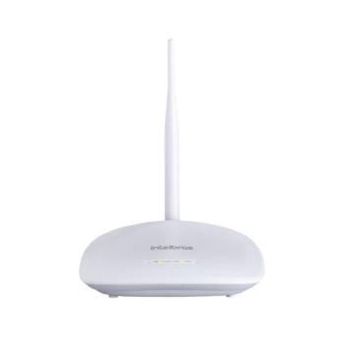 Roteador Wireless Intelbras Iwr1000n 150mbps - 4750036