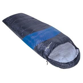 Saco de Dormir Nautika Viper, Azul