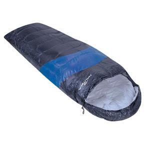 Saco de Dormir Viper 5ºC a 12ºC - Nautika