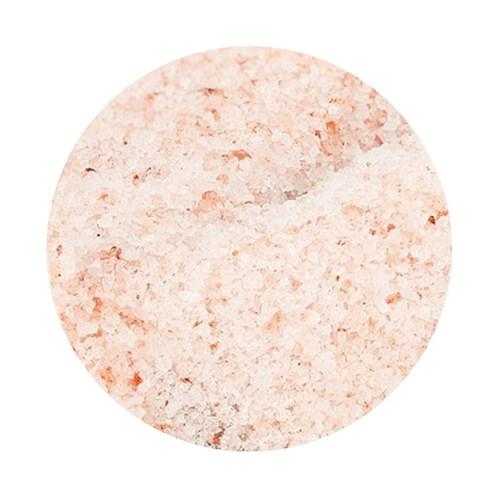 Sal do Himalaia Fino (500G)