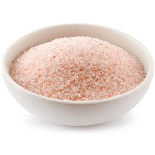 Sal Rosa do Himalaia Fino 3kg