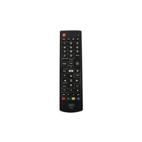 Samsung Controle Remoto Tv Led Smart Aa59-00588a C01276
