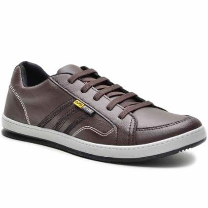 Sapatênis D&R Shoes Casual Masculino