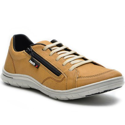 Sapatênis DR Shoes Casual Masculino