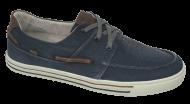 Sapatênis Sapato Masculino Democrata 209106 | Dtalhe Calçados