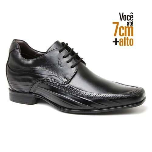 Tudo sobre 'Sapato Alth - 3206-01'