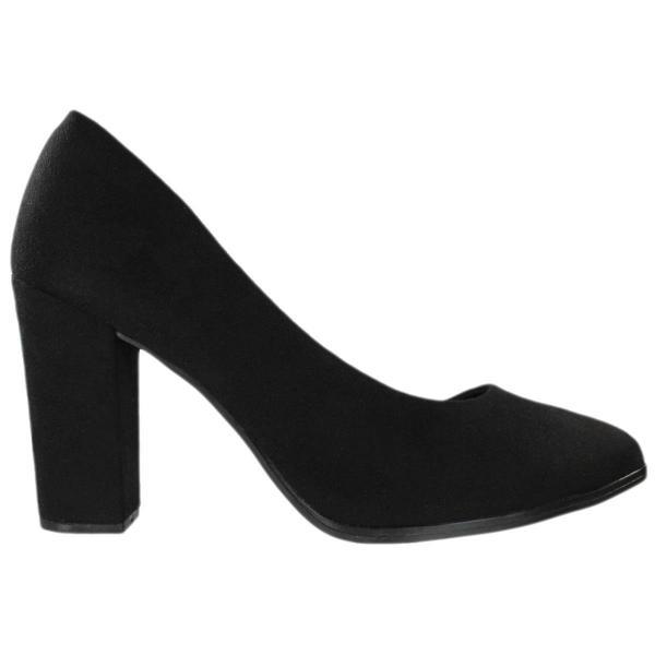 Sapato Beira Rio Scarpin Feminino
