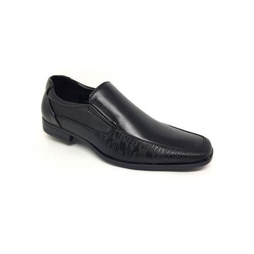 Sapato Broken Rules 89262 Social Masculino