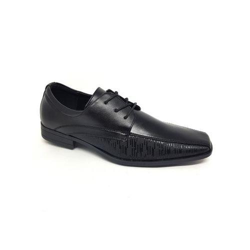 Sapato Broken Rules 89261 Social Masculino