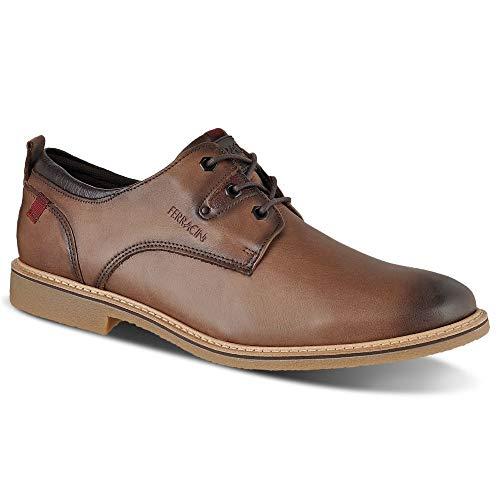 Sapato Casual Bangkok Max 38