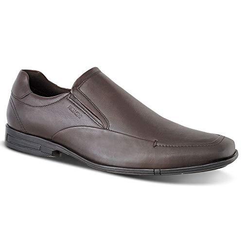Sapato Casual Bristol Plus 38