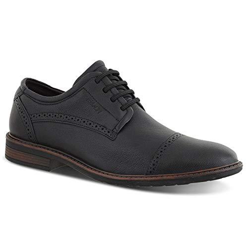 Sapato Casual Clear 38