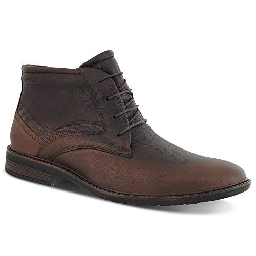 Sapato Casual Clear 37