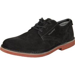 Sapato Casual Couro- BK11511