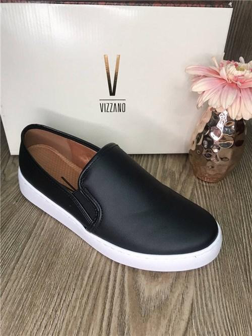 Sapato Casual Fem